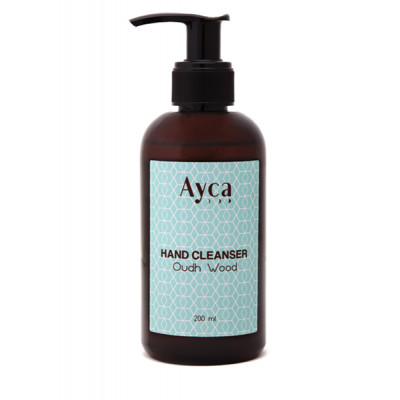 Oudh_Wood_Hand_Cleanser_-Hands-Ayca-1719