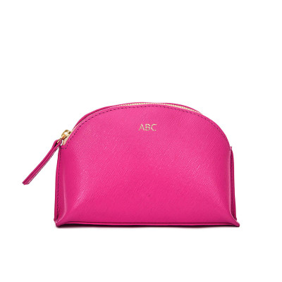 Cosmetic_Case_-_Hot_Pink_-Travel-INAI-2328