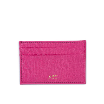 Credit_card_case_-_Hot_Pink_-Bags and Luggage-INAI-2344
