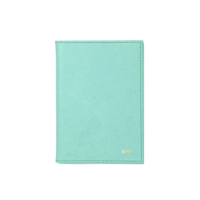 Passport_Case_-_Ocean_Green-Travel-INAI-2331