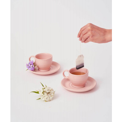 ZEN_CUP_SET_(PINK):_SET_OF_2-Crockery and Cutlery-Intiki Stories-2534