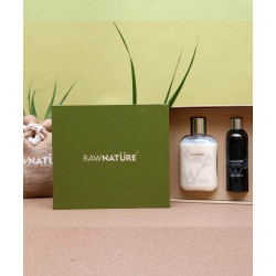 Daily_Protect_Skin_&_Hair_Gift_Set-Beauty Boxes and Hampers-Raw Nature -3756