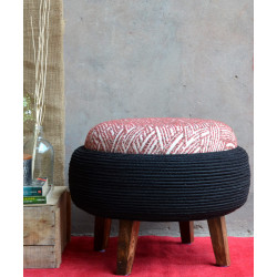 Amour_Ottoman_-Furniture-Opaque-3217