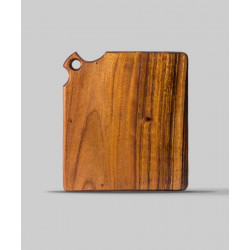Wooden_Chopping_Board-Kitchen & Baking-Berachah Chizels-2178