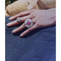 Silver_Tribe_Ring-Jewellery-The Orbit-2280