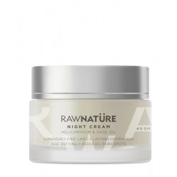 Helichrysum_&_Sage_Oil_Night_Cream-Shop-Raw Nature -2377