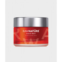 Sunflower_Hair_Wax-For men-Raw Nature -2378
