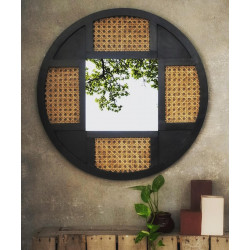 RUSTIQUE_MIRROR-Mirrors And Wall Accents-Opaque-2827