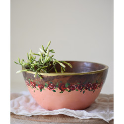Mountain_Moss_Serving_Bowl-_Peach-Shop-Tangy Tinge-3310