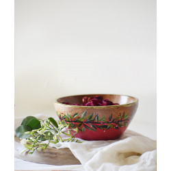 Mountain_Moss_Serving_Bowl-_Pink-Sale-Tangy Tinge-3311