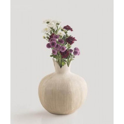 Pomegranate_Vase_-_Textured_White-Decor-Suite Nº8-2239