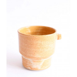 CUP_BOWL-Crockery and Cutlery-Beatroot-2641