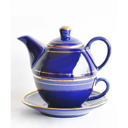 Sir_Edward_Tea_For_One_Teapot-Shop-Suite Nº8-1499