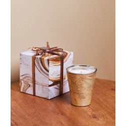 CRESCENT:_IVORY-Candles-Niana-2795