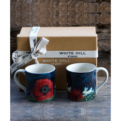 Fredrick_Coffee|Tea_Mugs-_Set_of_2-Shop-White Hill Studio-1923