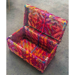 Traditional_Weave_Charpoy_Trunk-Furniture-Sirohi-3884