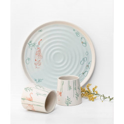 Paaro_Gift_Set-For home-White Hill Studio-2996
