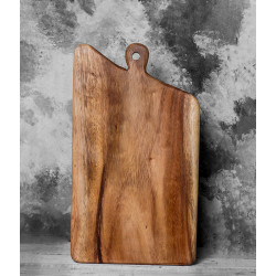 Wooden_Platter-Platters and Trays-Berachah Chizels-149