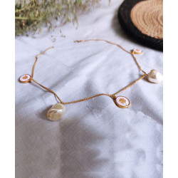 Clover_Necklace-Necklace-The Orbit-2786
