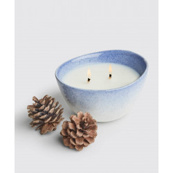 The_Aroma_of_the_Indus_Candle:_Source_Indigo-For home-Indus People-3072
