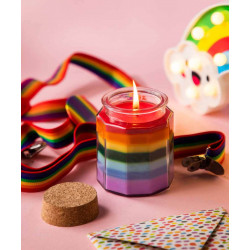 The_Pride_Parade_Candle-Candles-Rad Living-4323