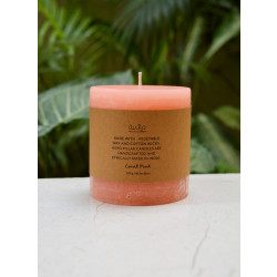 Coral_Pink_Pillar_Candle_small_-Candles-Auro Candles-3198