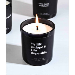 Musky_Lemonade_Scented_Candle-Candles-Rad Living-4322