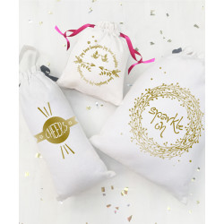 GIFT_BAGS_/_FESTIVE_COLLECTION_{gold_on_white/sparkle_on}-Gifting-Whistling Yarns-1927