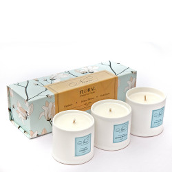 Floral_Collection_-_Set_of_3_candles-gifts for her-Niana-971