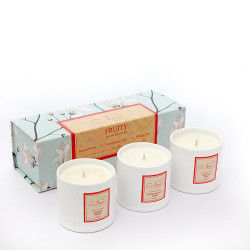 Fruity_Collection_-_Set_of_3_candles-gifts for her-Niana-972