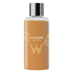_Gold_Clay_Body_Wash-Shop-Raw Nature -2368