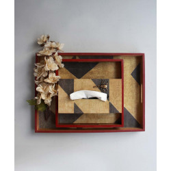 Beetle_Tray-Platters and Trays-Karo Store-3946