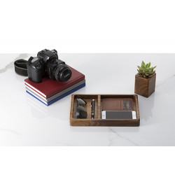 Valet_Tray-Stationery-Attivo-1300