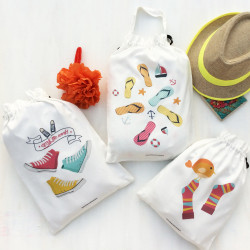 Kids_Accessory_Bags-Toys and Games-Whistling Yarns-1649