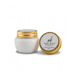 Lavender_and_Eucalyptus_Cream-Face-Stay Wild-235