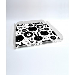 Monochrome_Serving_Tray_Large-Decor-Pop Goes The Art-1830