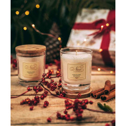 Holiday_Candle_Duo_Candle__-_Red_Spice_&_Vanilla-Kalpané Christmas Edit-Niana-3891