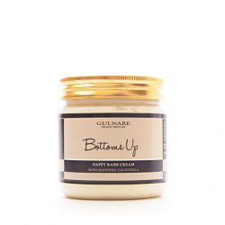 Bottoms_Up_Nappy_Rash_Cream_-Skincare for Kids & Toddlers-Gulnare Skincare-1518