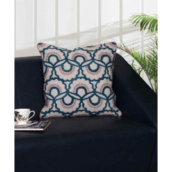 Shalimar_Rose_Cushion_Cover-Cushions-Ode and Cleo-4056