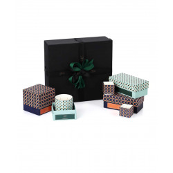 Timeless_Gift_Set-Candles-Niana-3777