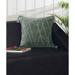 Tuscan_Green_Cushion_Cover-Cushions-Ode and Cleo-4052