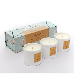 Woody_Collection_-_Set_of_3_candles-gifts for her-Niana-974