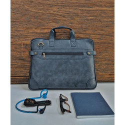 Oxford_Blue_Laptop_Bag-Laptop bags, covers and Sleeves-Leather No Leather-2211