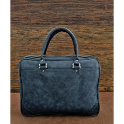 Oxford_Blue_Portfolio_Bag-Laptop bags, covers and Sleeves-Leather No Leather-2208