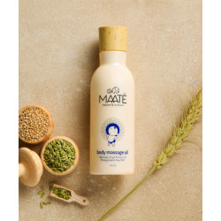 Baby_Massage_Oil-Shop-Maate-3224