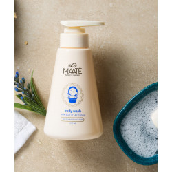 Baby_Body_Wash-Skincare for Kids & Toddlers-Maate-3229