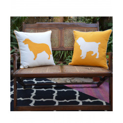 Your_Pet_On_A_Cushion_-_Set_of_2-Personalised & Customised-Ayinat Home-2180