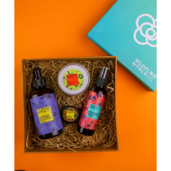 Radiant_Skin_Box-Beauty Boxes and Hampers-Wild Flower Naturals-2191