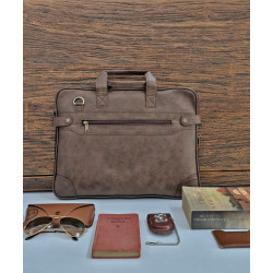 Hazel_Laptop_Bag-Laptop bags, covers and Sleeves-Leather No Leather-2440