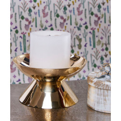 Brass_bowl-Decor-Topp Brass-2200